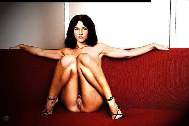 tube8 Celebrity Naked Pics Sophia Bush