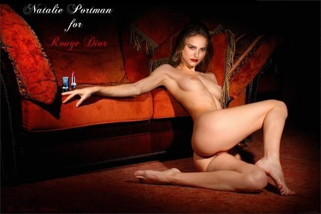 tube8 Nude Celebrity Pictures Natalie Portman