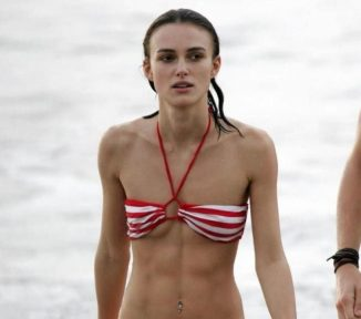 tube8 Nude Keira Knightley Naked Beach Bikini Images