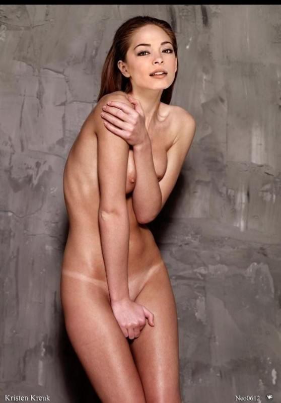 tube8 Free Nude Celebs Porno Kristin Kreuk