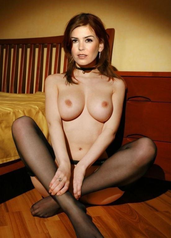 tube8, big-ass Isla Fisher Nude Big Ass Naked Pics