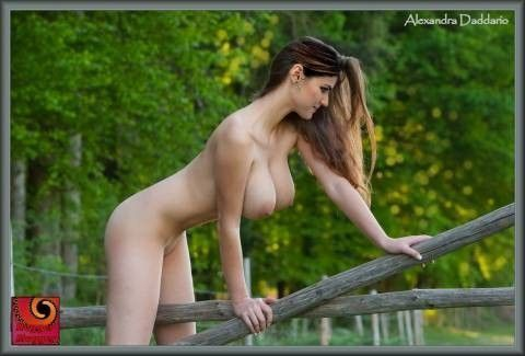 xcafe, submissived Whips, Chains, and Nipple Clamps