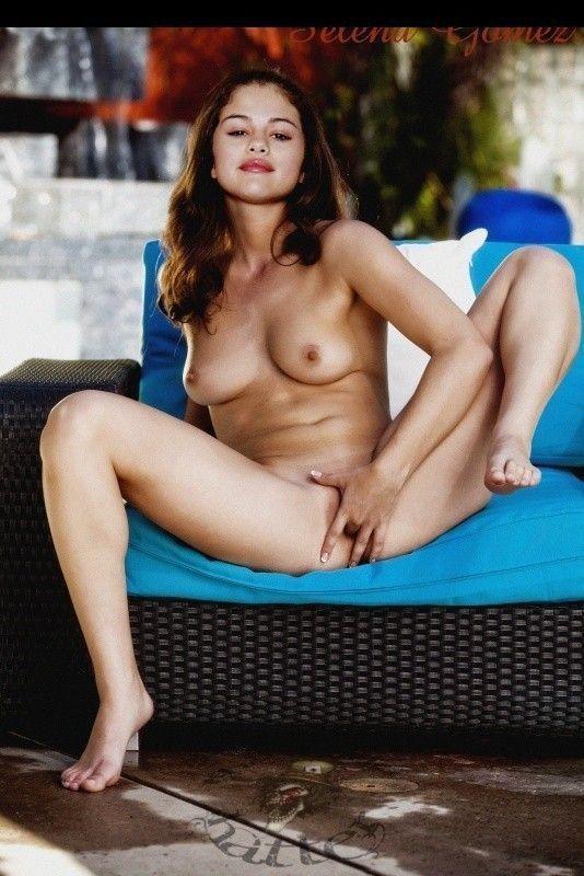 tube8 Selena Gomez Nude Boobs Porn Xxx Pics