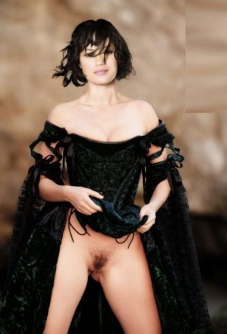 tube8, pussy, hairy Olga Kurylenko MOpen Nude Hairy Pussy Naked Pictures