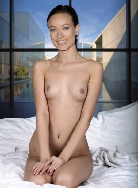 tube8 Olivia Wilde Naked Hot Nude Hd Photos