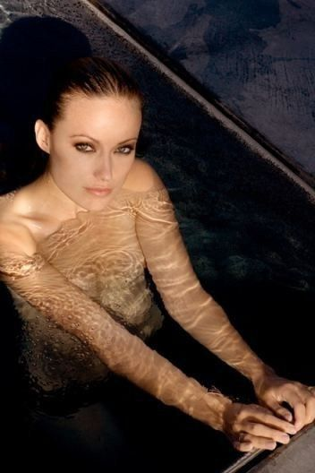 tube8 Olivia Wilde Nude Porn Pictures