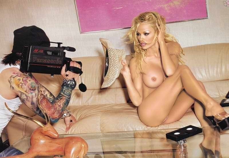 tube8, pussy Pamela Anderson Sexy Boobs Hot Pussy