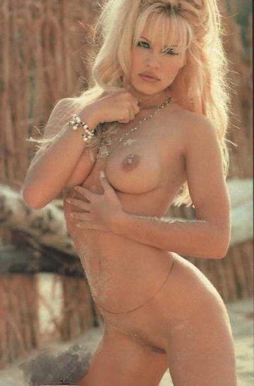 tube8 Pamela Anderson Nude Photos