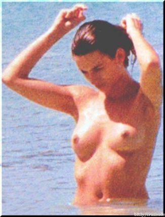 tube8 Penelope Cruz Nude Beach