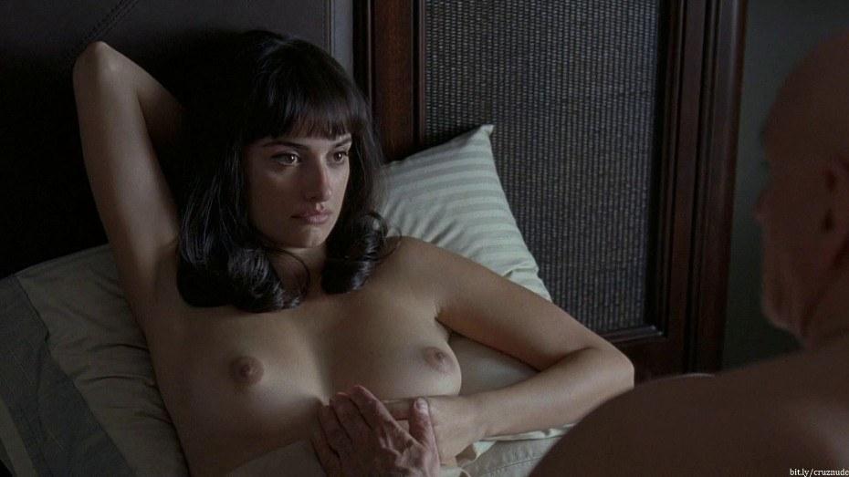 tube8, pussy Penelope Cruz Nude Hot Boobs Naked Pussy Pics