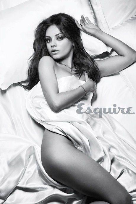 tube8 Naked Celebritys Mila Kunis