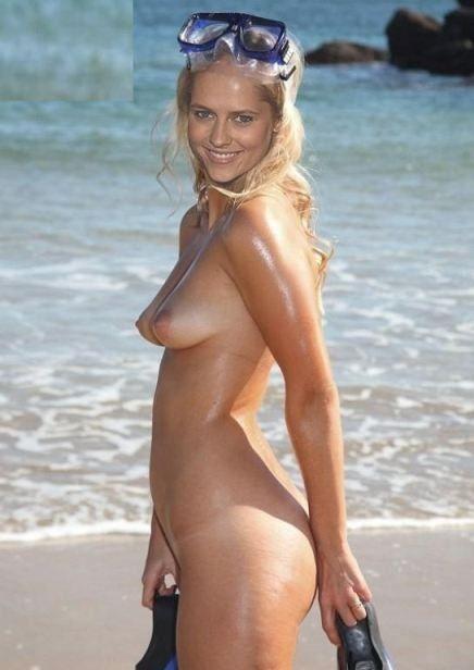 tube8 Teresa Palmer Nude Porn Naked Images
