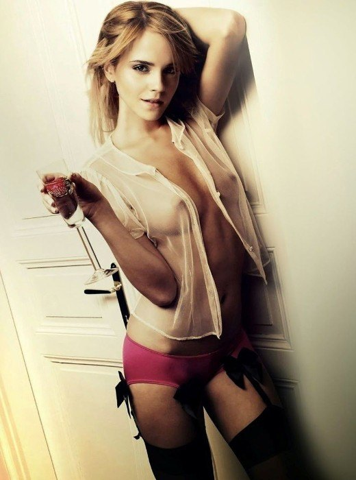 tube8 Emma Watson Nude Sexy Hot Pics Wallpapers Download