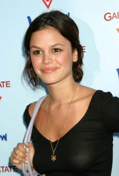 tube8 Rachel Bilson Naked Sexy Hot Naked Pictures