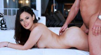 tube8, fucking, big-ass Rachel Bilson Nude Hard Fucked Big Ass Pictures