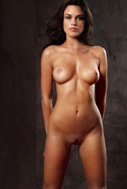tube8, anal Rachel Bilson Naked Anal Nude Sex Wallpapers
