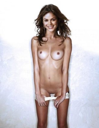 tube8 Rachel Bilson Nude Naked Photos Without Clothes Panty