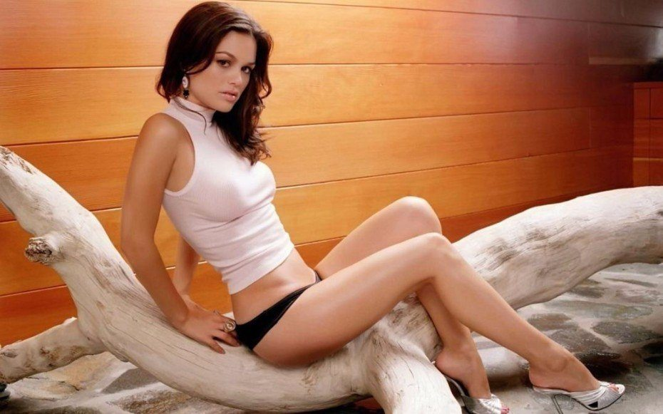 tube8 Rachel Bilson Beautiful Nude Sexy Boobs Nipples Pictures Images