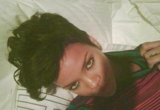 tube8 Rihanna Leaked Nudes