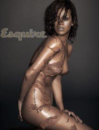 tube8, pussy Rihanna Naked Boobs Pussy XXX HD Photos
