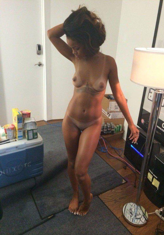 tube8, pussy Rihanna Naked Tits Pussy