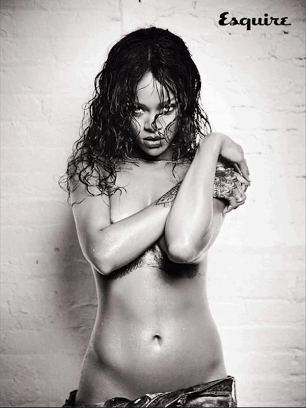 tube8 Lady Gaga Nude V Magazine