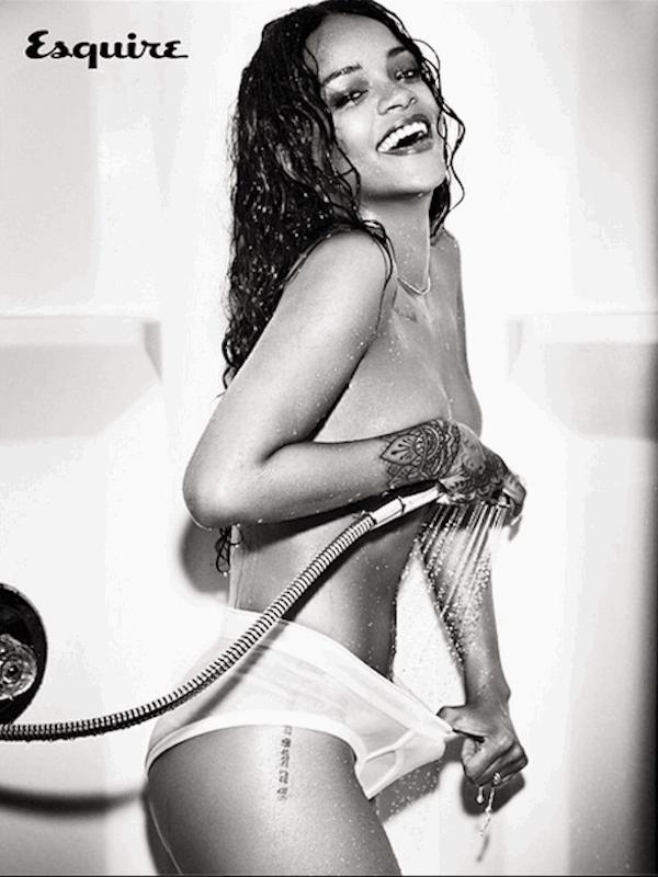 tube8, pussy Rihanna Naked Boobs Pussy Hd Photos Download