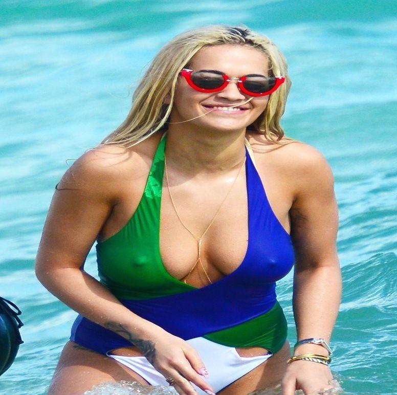 tube8 Rita Ora Sexy Ass