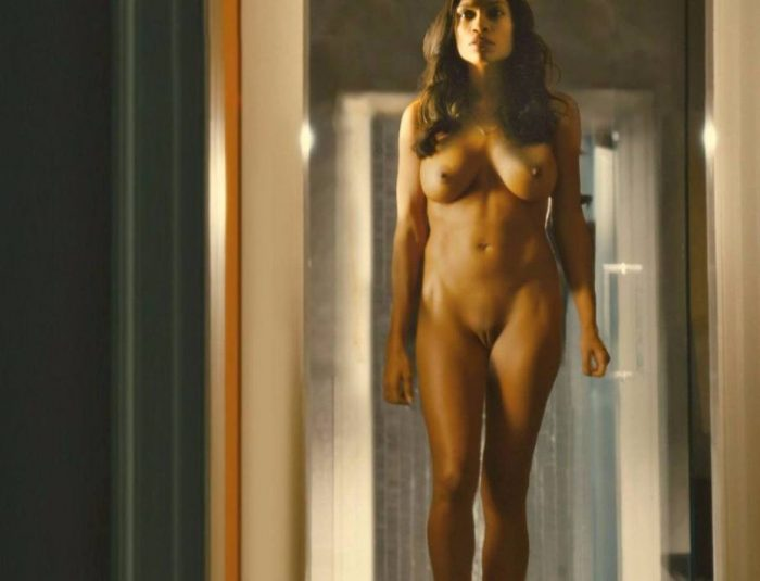 tube8, pussy Rosario Dawson Nude Big Tits And Shaved Pussy