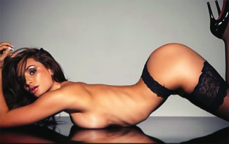 tube8 Rosie Roff perfect body