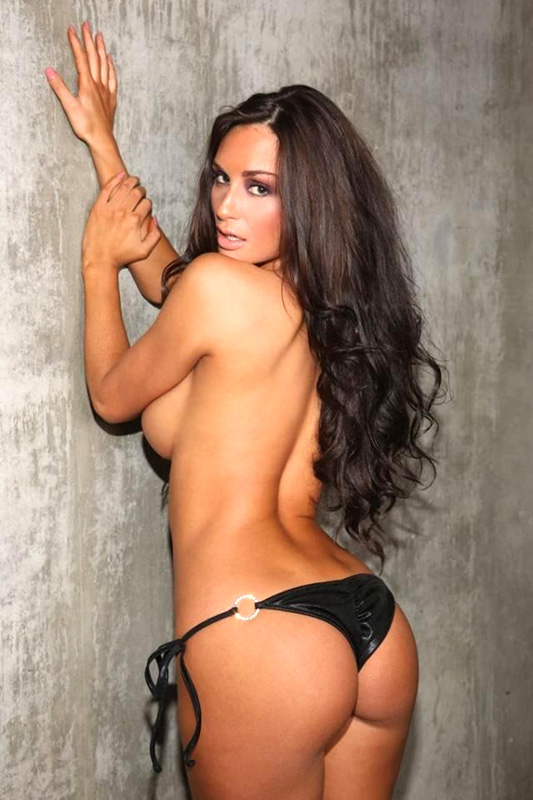 tube8 Rosie Roff amateur photo of her ass