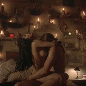 tube8 Salma Hayek Nude Sex Porn Scene