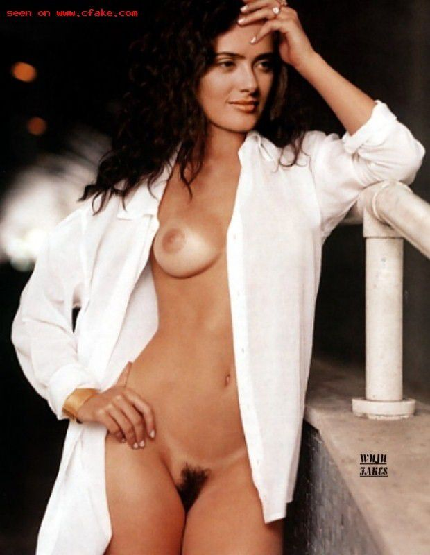 country-salma-hayek-nude-naked-topless