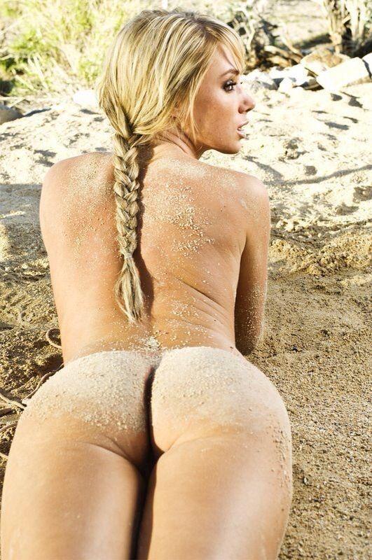 tube8 Sara Jean Underwood Nude Playboy