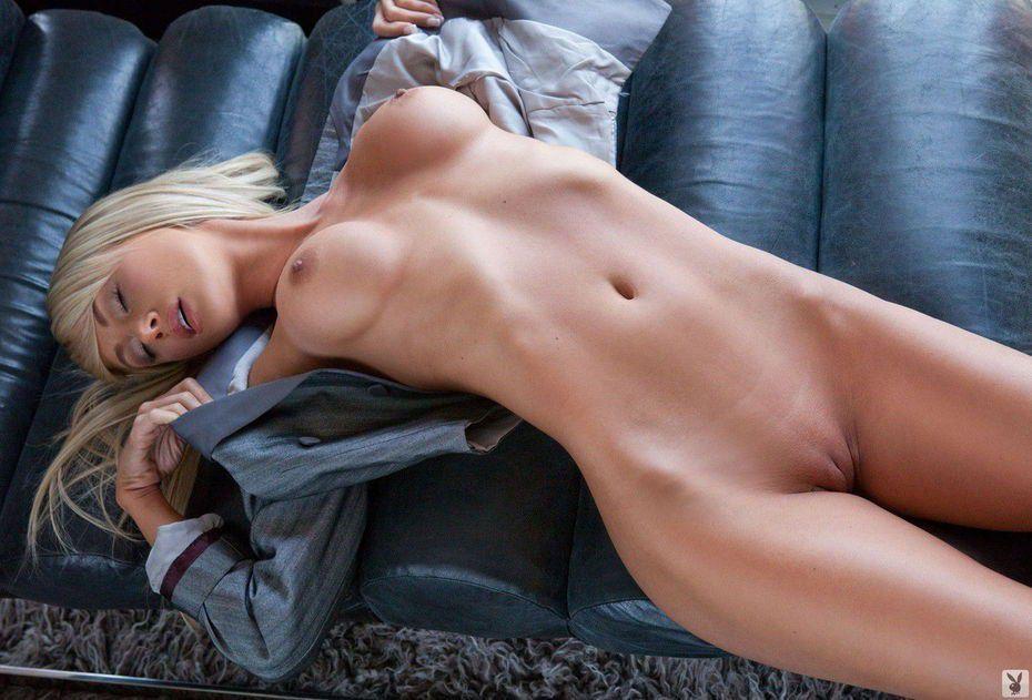 tube8 Sara Jean Underwood Nude Topless Boobs White Sexy Panties