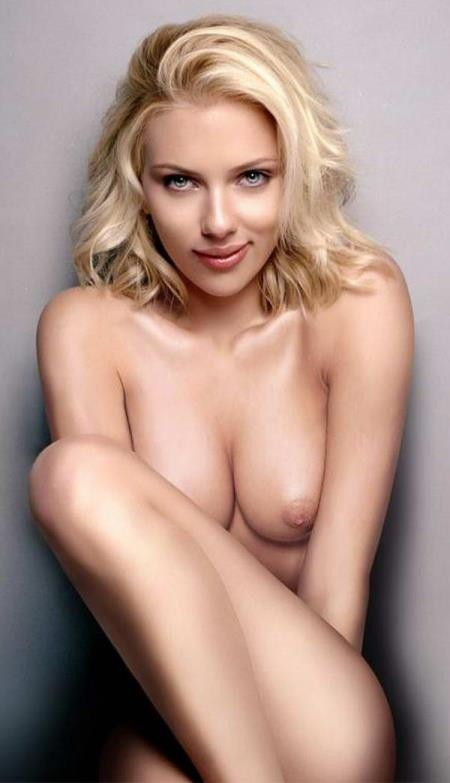 tube8 Scarlett Johansson Nude Big Boobs Sexy Pics