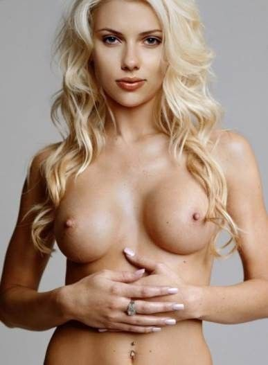 tube8 Scarlett Johansson Posing Completely Naked With Big Tits