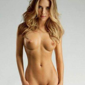 tube8, blonde Zoe Fox Teen Models Teen Blonde Showing Tits