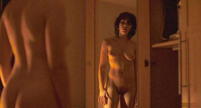tube8, pussy Scarlett Johansson Naked Pussy Photos