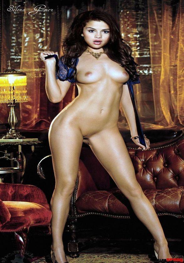 tube8 Selena Gomez Teen Vogue
