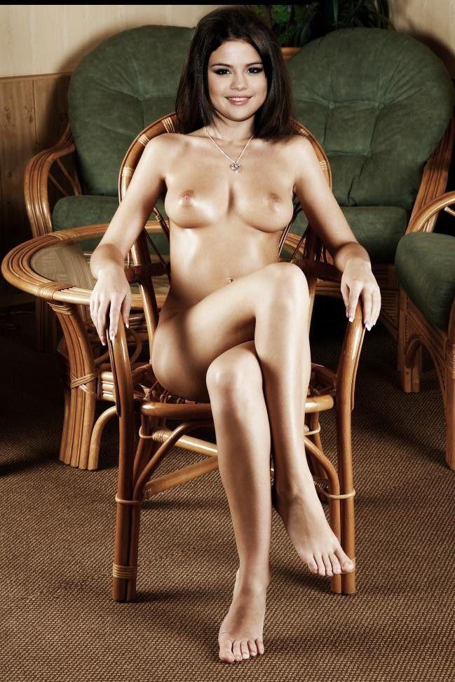 tube8 Selena Gomez Nude Ass Porn Boobs Xxx