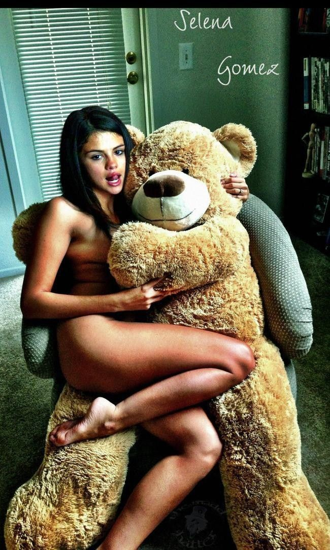 tube8 Selena Gomez Nude Topless Sexy Boobs Xxx Photos