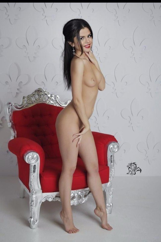 tube8, pussy Selena Gomez Nude Boobs Topless Porno Pussy
