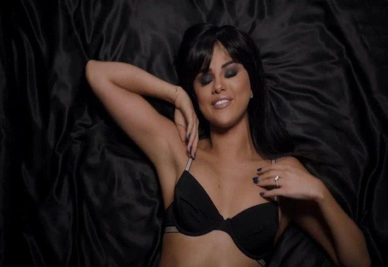 tube8 Selena Gomez Sexy Hot Beautifull Sexy Images