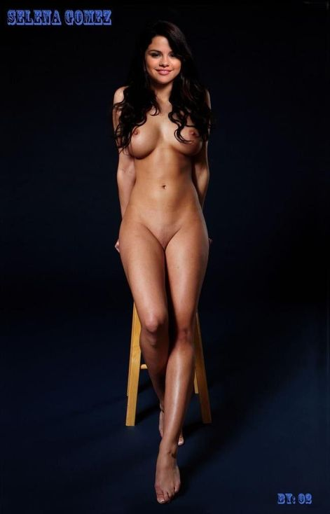 tube8, pussy Selena Gomez Nude Topless Hot Pussy Showing