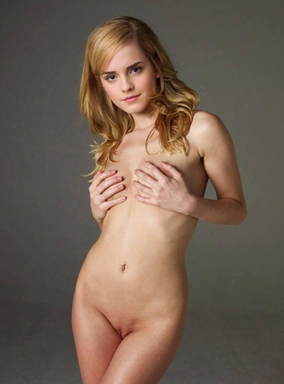 tube8, pussy Naked Emma Watson Pussy Sexy Ass