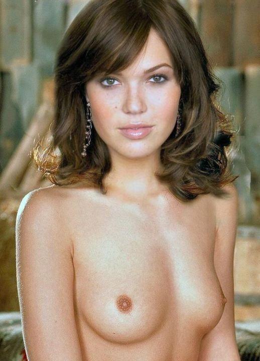 tube8 Mandy Moore Nude Actress Tits Sexy Hot Photos
