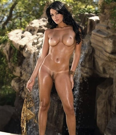 tube8, pussy Sexy Nude Women Big Boobs Naked Pussy
