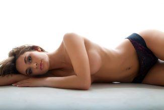 tube8 Sexy model Rosie Roff