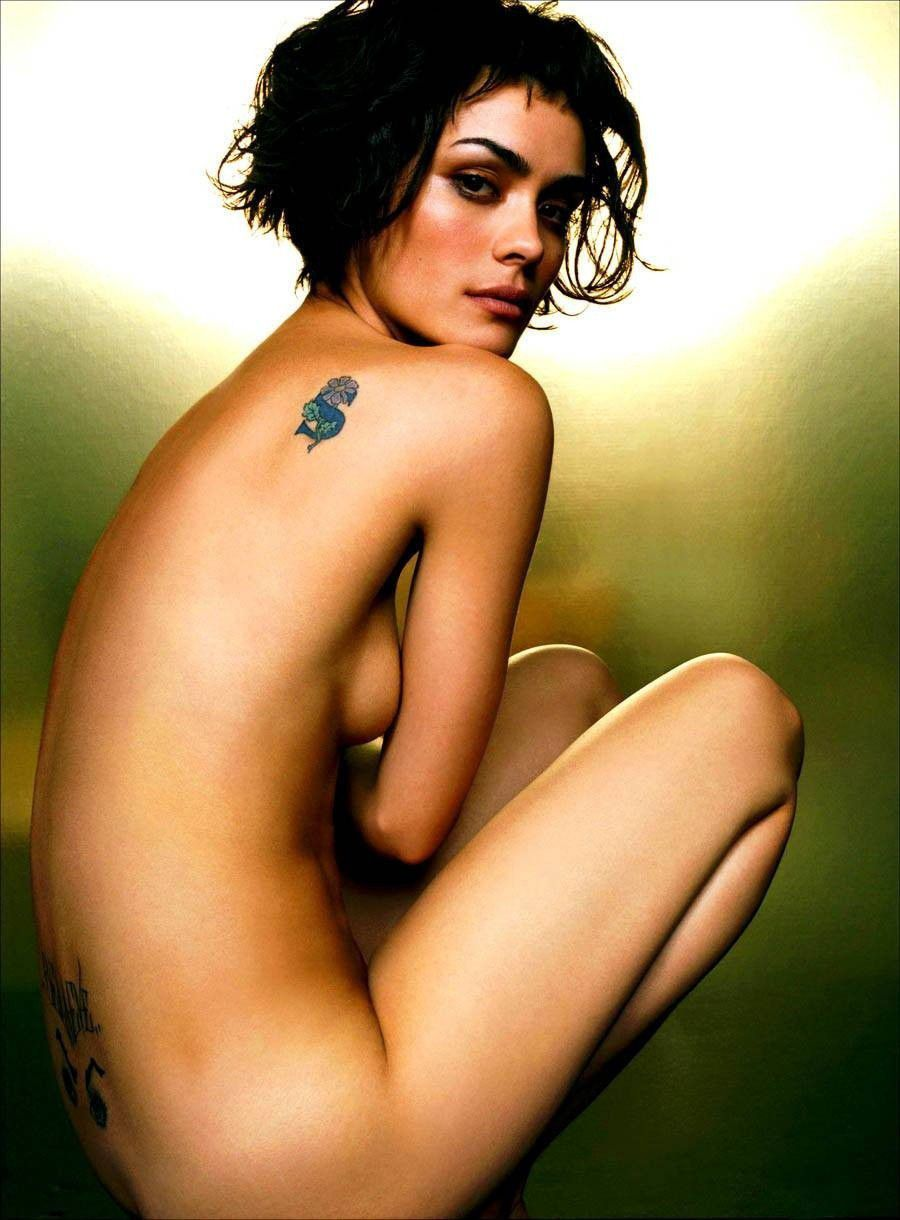 tube8 Kim Kardashian Completely Nude Posing Topless In High Heels